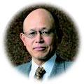 パネリスト:井戸謙一(元裁判官、福井原発訴訟弁護団長)