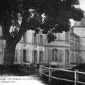 photo M. Mauvée