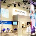 Essex Pharma - DGVS in Stuttgart