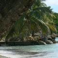 plage de Gd-Bourg