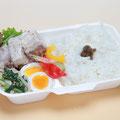 12.DAIDOCO 塩豚角煮の特盛弁当