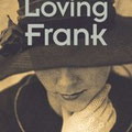 Loving Frank, Nancy Horan