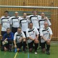 Hallenturnier bei unseren Freunden von FC Bezirksschreiber am 28.01.2012