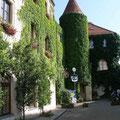 Schneider Weisse - Brauerei