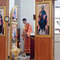 Монастырь Игнатия Богоносца