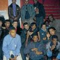 Le crew 93NTM