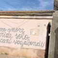 2016_cagliari/sardegna ©mettler