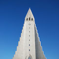 2013_reykjavik/is ©mettler