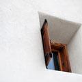 2010_zuoz/ch ©mettler