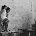 fotokarte mit couvert 20/10 ©mettler  5 an lager