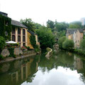 2011_luxembourg/lu  ©mettler