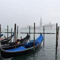 2017_venezia/i ©mettler