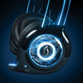 Gaming Headset Empfehlung