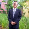2011 Generalkonsul Setsuo Kosaka