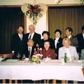 1993 Delegationsleiter