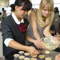 2010 SR Kochschule in Fukui