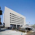 山口県周南総合庁舎