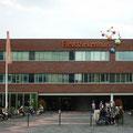 Flevoziekenhaus - Krankenhaus