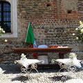 Residenza privata - Piemonte