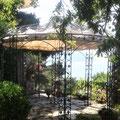 Residenza privata - Sori