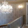 Villa Vitae Luxury Apartments - Castiglione Falletto (CN)