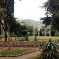 Residenza privata - Monte San Savino
