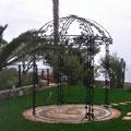 Residenza privata - Bogliasco