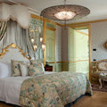 Baglioni Hotels - 5 star luxury Hotels