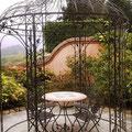 Residenza privata - Cuneo