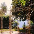 Residenza privata - Zoagli