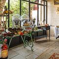 Baglioni Hotels - 5 star luxury Hotels