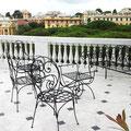Residenza privata - Genova