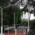 Residenza privata - Asti