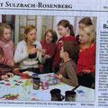 Sulzbach-Rosenberger Zeitung, 17.12.2007