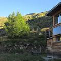 Rifugio Alpe Sponda