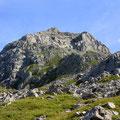 Rigidalstock von Schonegg