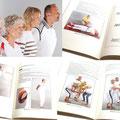 Fotografie, Illustrationen, Fachbuch, Junfermann Verlag