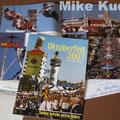 Oktoberfest 2007, Fotos, Gestaltung, Texte, Eigenproduktion MK