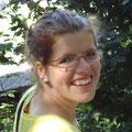Stefanie Goedecke