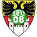 Duisburg FV 08
