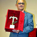 Premio narrativa inedita 2008