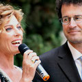 Maria Concetta Mattei