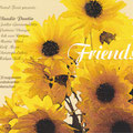 Claudio Puntin  Friends
