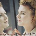 Silvia Droste Quintett  Duke's Sound of Love