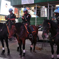 Times Square - Cavallerie...