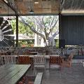 Restaurant/Bar Home Valley Station