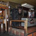 Bo's Saloon