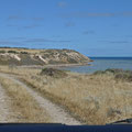 Streaky Bay - Bucht