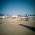 Cairns Aiport