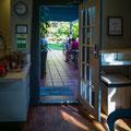Glenferrie Lodge, Sydney